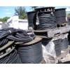 東坑鎮收購母線銅排收購電纜