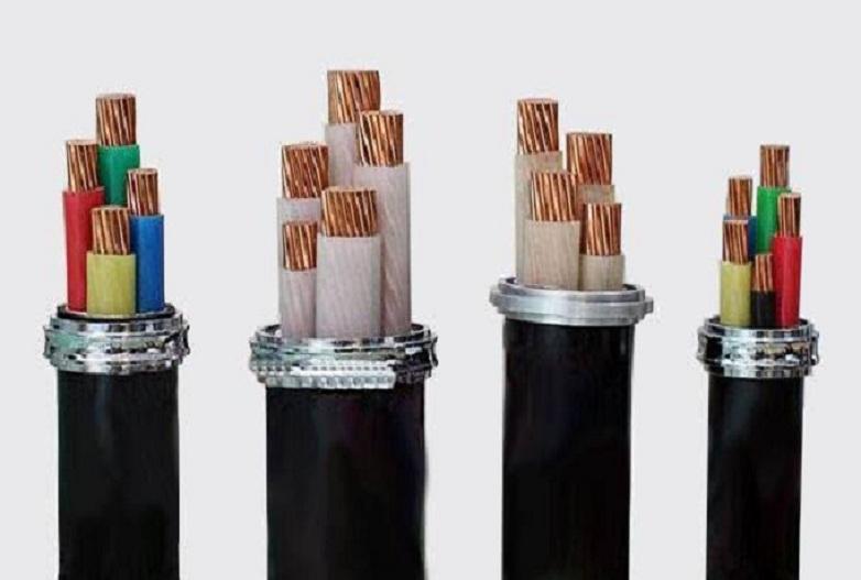 珠海市回收二手电缆线—优质服务