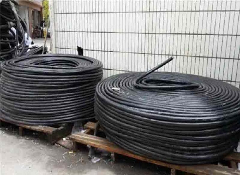 韶关市翁源县回收平方电缆—放心选择