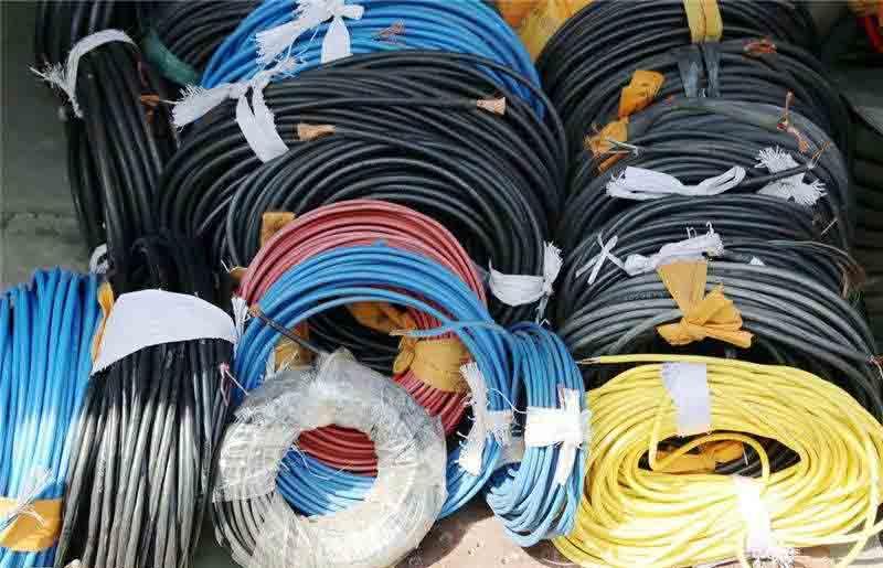 韶关市回收电力电缆线—放心选择