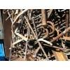 廣州花都等地區廢品回收,高價上門收購,誠信專業回收