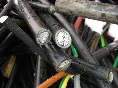 卢湾区库存电缆ysb248易胜博手机版多少—电线ysb248易胜博手机版