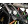 盧灣區庫存電纜回收多少—電線回收