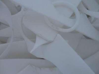 闸北区库存上海塑料ysb248易胜博手机版公司—戴尔线路板ysb248易胜博手机版