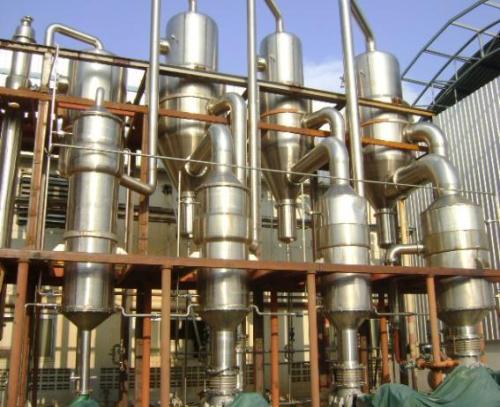 杭州化工厂变压器回收 大型酒店空调回收