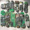 卢湾区库存免维护电池回收—蓄电池回收