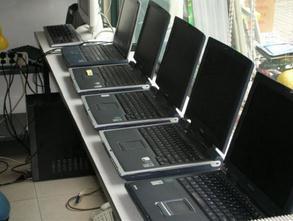 徐汇区库存ysb248易胜博手机版电脑多少—废旧老式电脑ysb248易胜博手机版