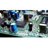 奉贤区库存镀金板回收FPC—废旧电路板回收价格