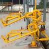 碳鋼裝車鶴管槽車專用卸車設備