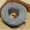 網線回收,廢網線回收,弱電線回收,工程類網線回收