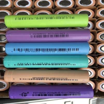汽车电池包ysb248易胜博手机版,锂电池ysb248易胜博手机版怎么,哪里有收旧线路板的