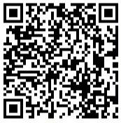 ysb248易胜博手机版废旧物资,船舶废料