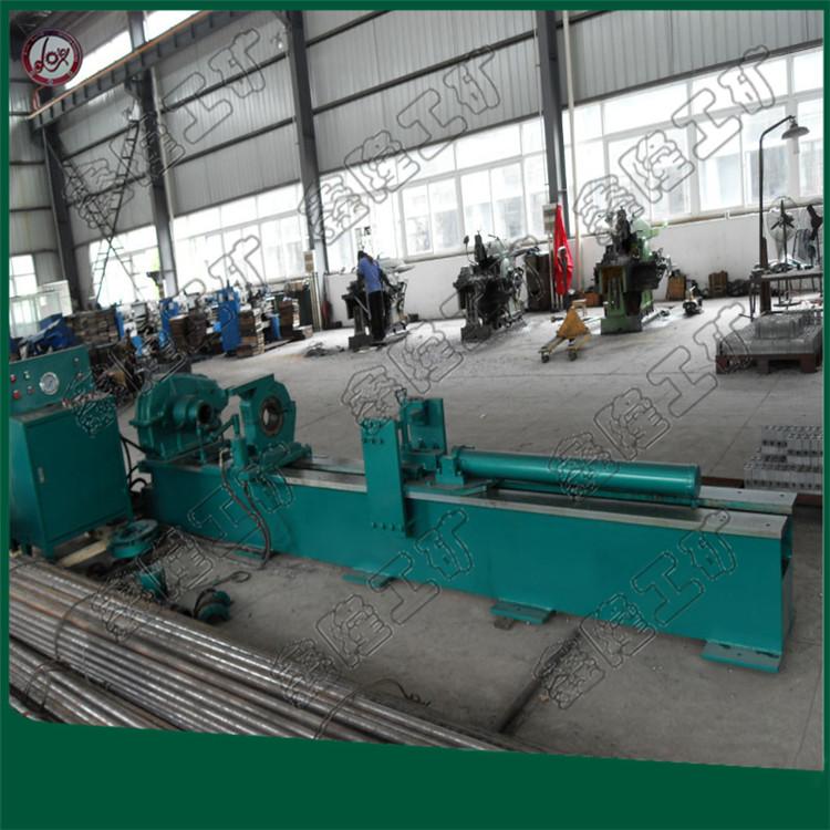 矿用单体液压支柱拆柱机 CZ系列液压支柱拆柱机厂家源头