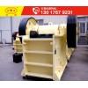 建一个机制砂厂多少ZY88