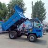 石材运输车橡胶履带工程车农用四驱爬山王履带运输车