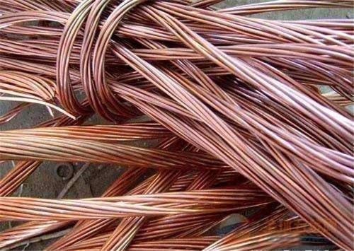 广州废铜ysb248易胜博手机版,铜线铜丝长期大量收购,废铜ysb248易胜博手机版现状