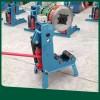 销售电动切管机 DQG系列切管机 电动切割管子机