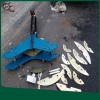 销售手动液压弯排机 SWP系列液压弯排机厂家