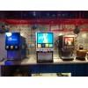 可樂機果汁機奶茶咖啡機酸奶機冰淇淋機