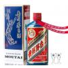 潍坊高价回收轩尼诗,潍坊高价回收马爹利,潍坊回收老酒