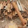 全广州废品回收,废金属、电缆、废设备、电子废料、工厂废料收购