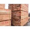 广东顺德桥梁枕木专用木方 木方公司 厂家直销