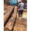 广东顺德铁杉木方加工厂-方木批发厂家