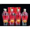 濟寧拉菲紅酒回收, 兗州高價回收拉菲回收茅臺