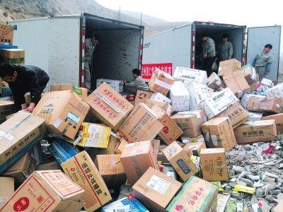 深圳文件銷毀單位資料銷毀單位環保銷毀公司