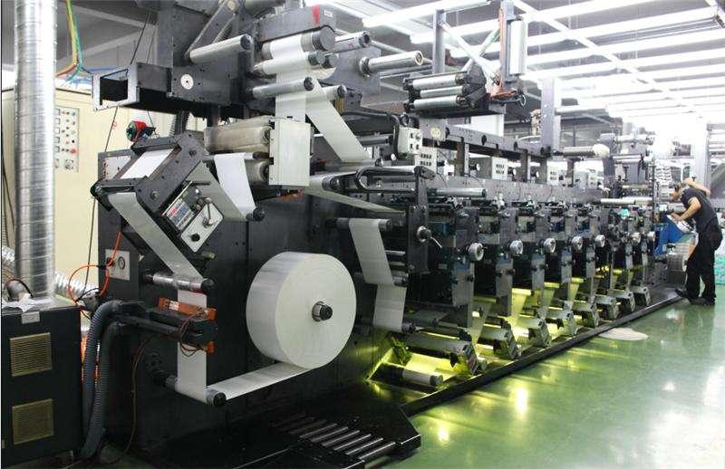 陽江整廠設備回收公司一覽表