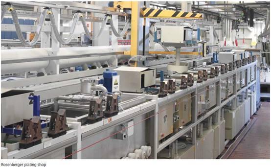 整廠設備回收,佛山回收整廠設備公司歡迎您