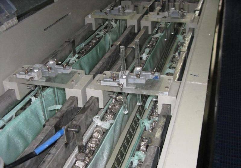 佛山回收整廠設備公司歡迎您