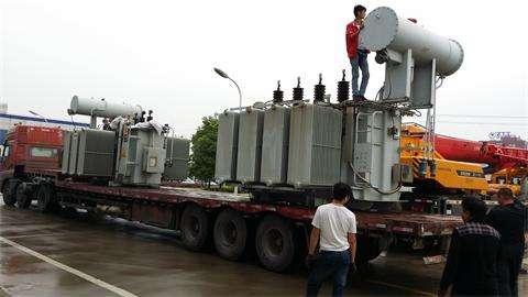 陽江陽東區回收工廠設備公司誠信商家