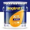 新品柔韧型K11防水浆料