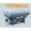 QZF|QJF系列漂浮式潛水泵