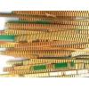 觀瀾廢電路板回收線路板回收價格