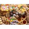 惠州过期巧克力销毁,惠州劣质日用品销毁