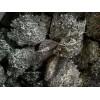 龙华专业回收废锡|废锡渣收购站
