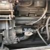邢台回收各三一20-70吨吊车