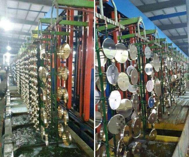 深圳回收流水線公司歡迎您