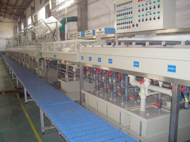 增城區工廠二手設備回收公司一覽表