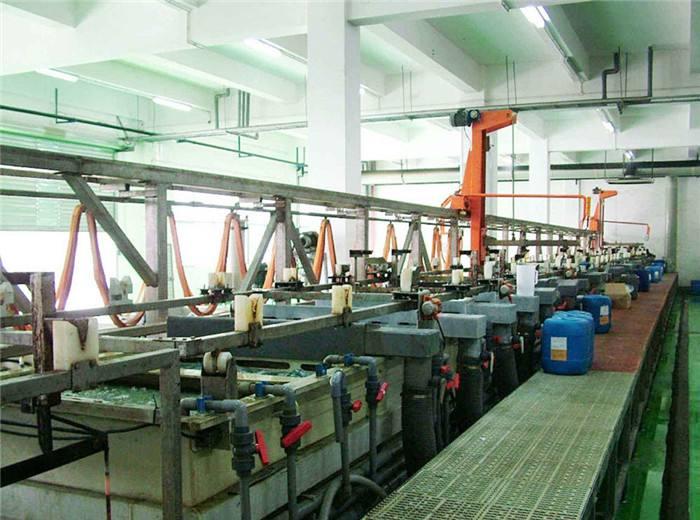 黄埔区长期回收厂房淘汰旧设备公司一览表