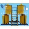 宜興市凌藍環保廠家直銷 JY型水加,裝置 非標定制