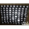 南京回收硒鼓墨盒回收回收過期墨盒硒鼓回收