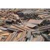 横岗废铁回收|专业收购模具废铁 工地废铁