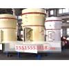 石头磨粉机的价格是多少?厂家报价实惠ZXW89