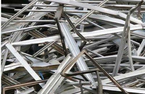 广州南沙废金属ysb248易胜博手机版,长期大量ysb248易胜博手机版废铁,废铜,废钢