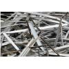 廣州南沙廢金屬回收,長期大量回收廢鐵,廢銅,廢鋼