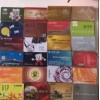 滨州全福元卡回收、滨州哪里回收全福元购物卡