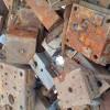坪山廢品回收\坪山新區回收廢品公司